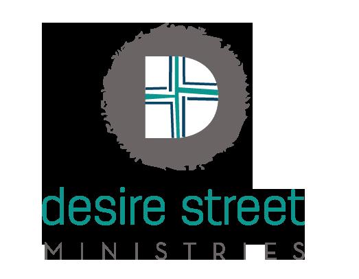 dsm vertical logo
